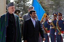 csmarchives/2010/03/0310-OVISITORS-Afghanistan-Iran-600.jpg