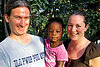 International adoption delayed for a Haitian orphan