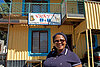 2010 World Cup: Guesthouse owner hopes fans will book one of her rooms in South Africa