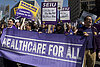 Health care reform bill 101: Who must buy insurance?