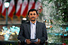 Iran nuclear sanctions: Ahmadinejad says they won't bite