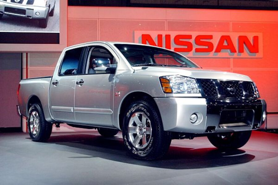 Nissan recall: Steps to take if your car is on the list