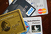 Reader mailbag: the low-down on reward credit cards