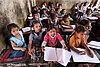 India's 'education for all' mandate poses big test