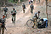 India Maoist rebels kill 73 in major attack