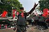 Thailand protests' deadly turn deepens tense conflict