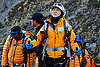Did South Korea's Oh Eun-sun really climb 14 peaks?