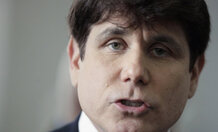 csmarchives/2010/04/Blago.jpg