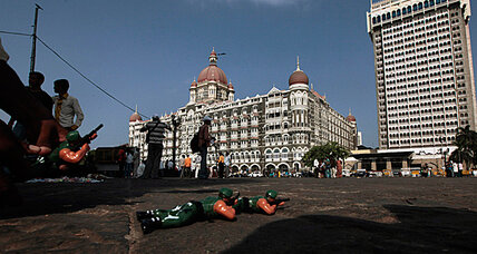 Beyond Kasab guilty verdict, Mumbai attacks reshape Indian law