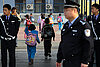 In China's primary school stabbings, some see social injustice as culprit