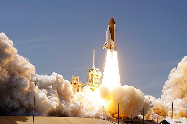space shuttle atlantis accident - photo #39