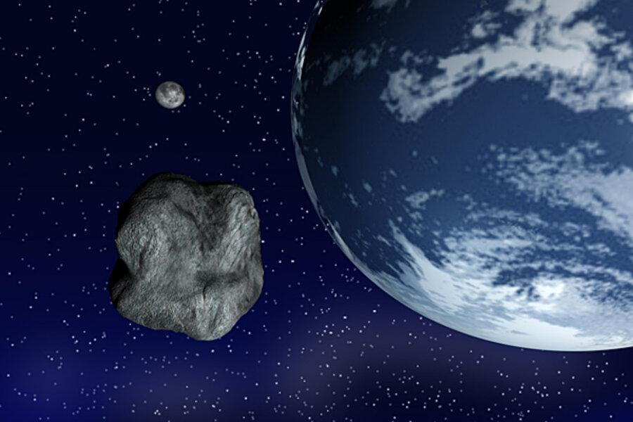 meteor - photo #33
