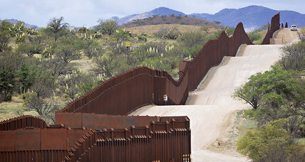 Arizona immigration law and illegal immigrants: state of extremes