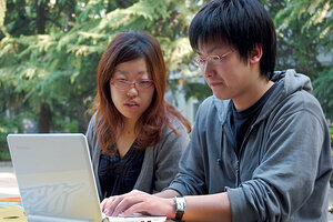 Think, that teens study japanese abroad logically