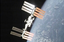 csmarchives/2010/05/0525-International-Space-Station.jpg