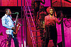 Broadway musicals: The new jukebox heroes