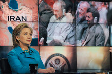 csmarchives/2010/05/clintoniran.jpg