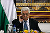 Why Israeli raid on Freedom Flotilla makes Abbas's job harder