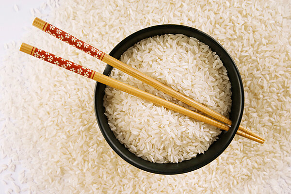 Ancient chinese secret yes masons used sticky rice as for Ancient chinese cuisine