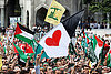 Turkey-Israel crisis: Why the formerly obscure IHH is playing a key role
