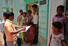 India's 2010 census considers taboo question: What's your caste?