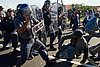On eve of World Cup, South Africa's 'toilet wars' reveal volatile politics