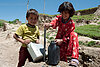 Afghanistan's woeful water management delights neighbors