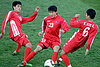World Cup: How can the Group of Death include North Korea?