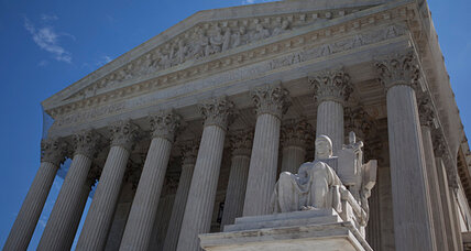 Supreme Court: Second Amendment rights apply across US