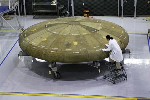 space shuttle program successor -#main