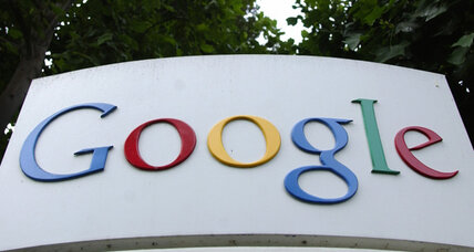 Google Viacom lawsuit: Search giant prevails in $1 billion case