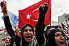 Will Gaza flotilla raid mark end of Turkey-Israel relations?
