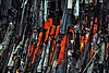South Africa takes fire for arms sales to blacklisted nations