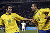 Brazil vs Netherlands: 3 reasons why Brazil will win