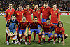 Spain vs Paraguay: Three reasons Spain will likely beat Paraguay