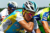 Tour de France 101: Who's favored to win?