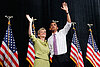 Can Obama, Biden give a boost to Democratic candidates?