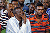 At last, a court to try Somali pirates