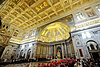 Dan Brown take note: Vatican's 'Secret Archives' unveiled