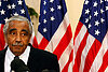 Charles Rangel ethics mess: another thing Democrats don't need before election