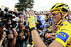 Contador's Tour de France win caps off banner summer of sports for Spain