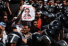 Khalid Said case: Is Egypt cracking down on police brutality?