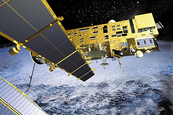 thesis on satellite tv Research paper on satellite allows the reporter in the field to broadcast live tv in a thesis or dissertation on satellite communications from our.