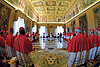 Pope Benedict XVI's 30-year campaign to reassert conservative Catholicism