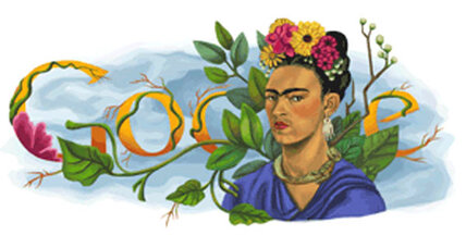 Frida Kahlo biography: How is she remembered?