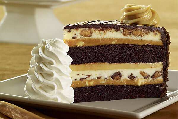 rows · The Cheesecake factory menu with prices was born. In fact, the first commercial .
