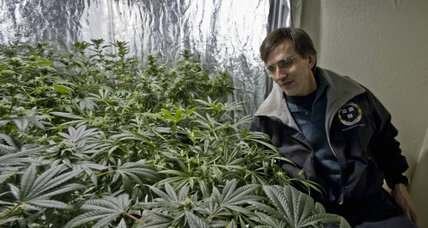 RAND study: Legalizing marijuana will increase use. Is this what parents want for their kids?