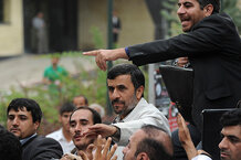 csmarchives/2010/08/0804-OMAHMOUD-Ahmadinejad-Iran-Attack.jpg