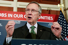 csmarchives/2010/08/0813-ANEVSEN-Harry-Reid.jpg
