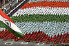 India's Independence Day: Patriotism and the right to fly the flag